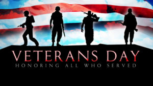 veterans-day-pic